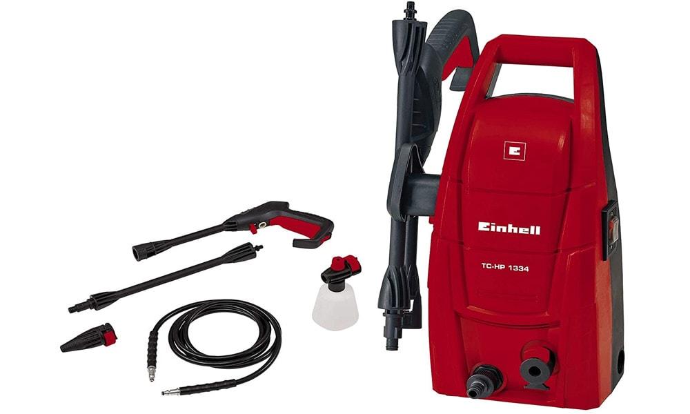 Hidrolimpiadora-Einhell-TC-HP-1334