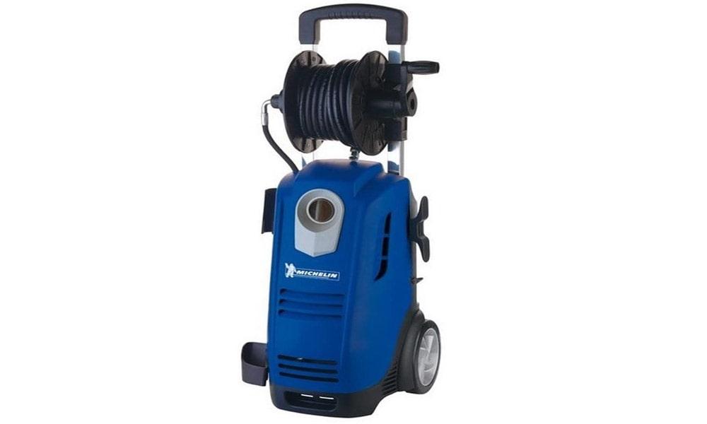 Hidrolimpiadora Michelin HI MPX130L