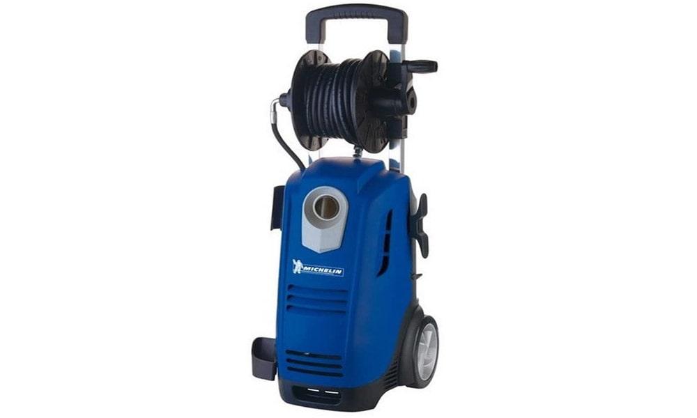 Hidrolimpiadoras Michelin HI MPX150BL