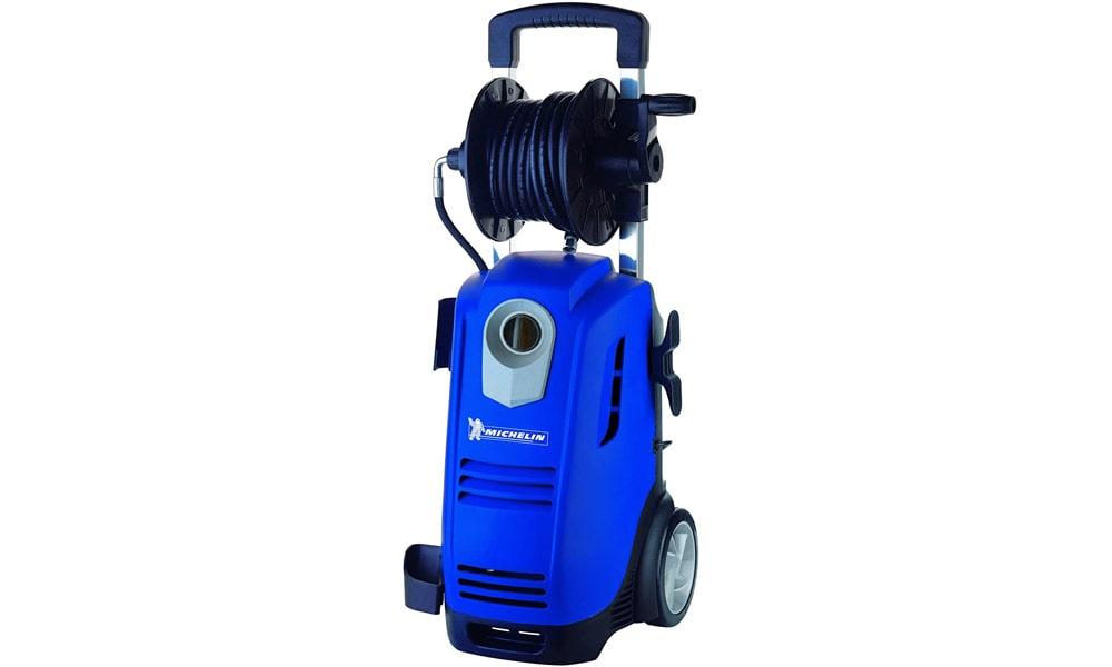 Hidrolimpiadora Michelin HI MPX150L